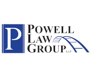 Powell Youngblood & Taylor, LLP