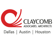 Claycomb Associates, Architects Inc.