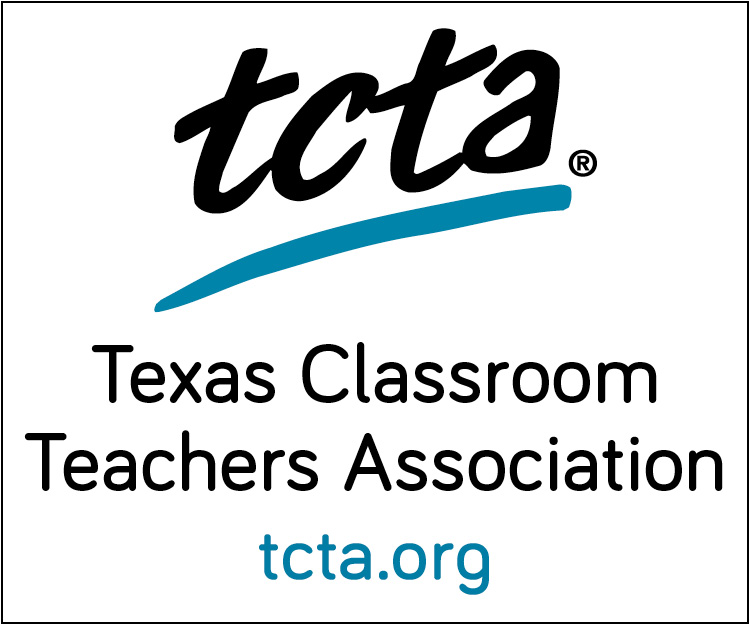 Texas Classroom Teachers Association