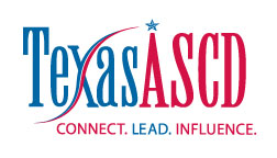 Texas Assn. Supervision and Cirriculum Development